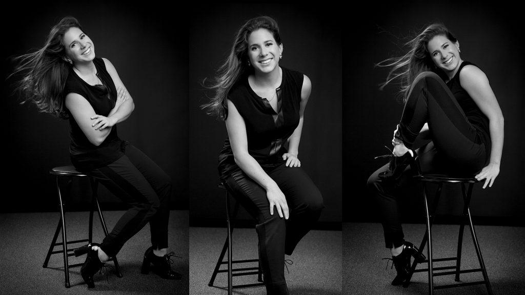 artistic-glamour-business-headshot-personal-branding-juliati-photography