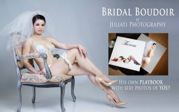 bridal-boudoir-photoshoot-album-sexy-photos-bride-juliati-photography