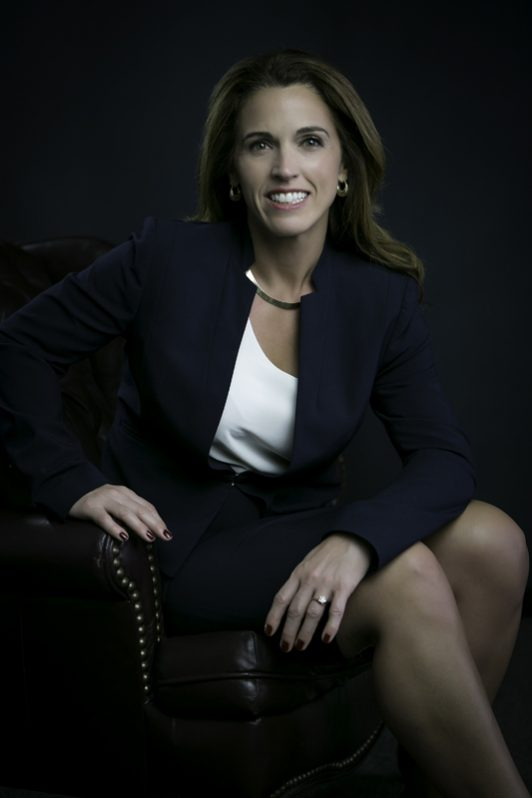 attorney-glamour-headshot-personal-branding-juliati-photography