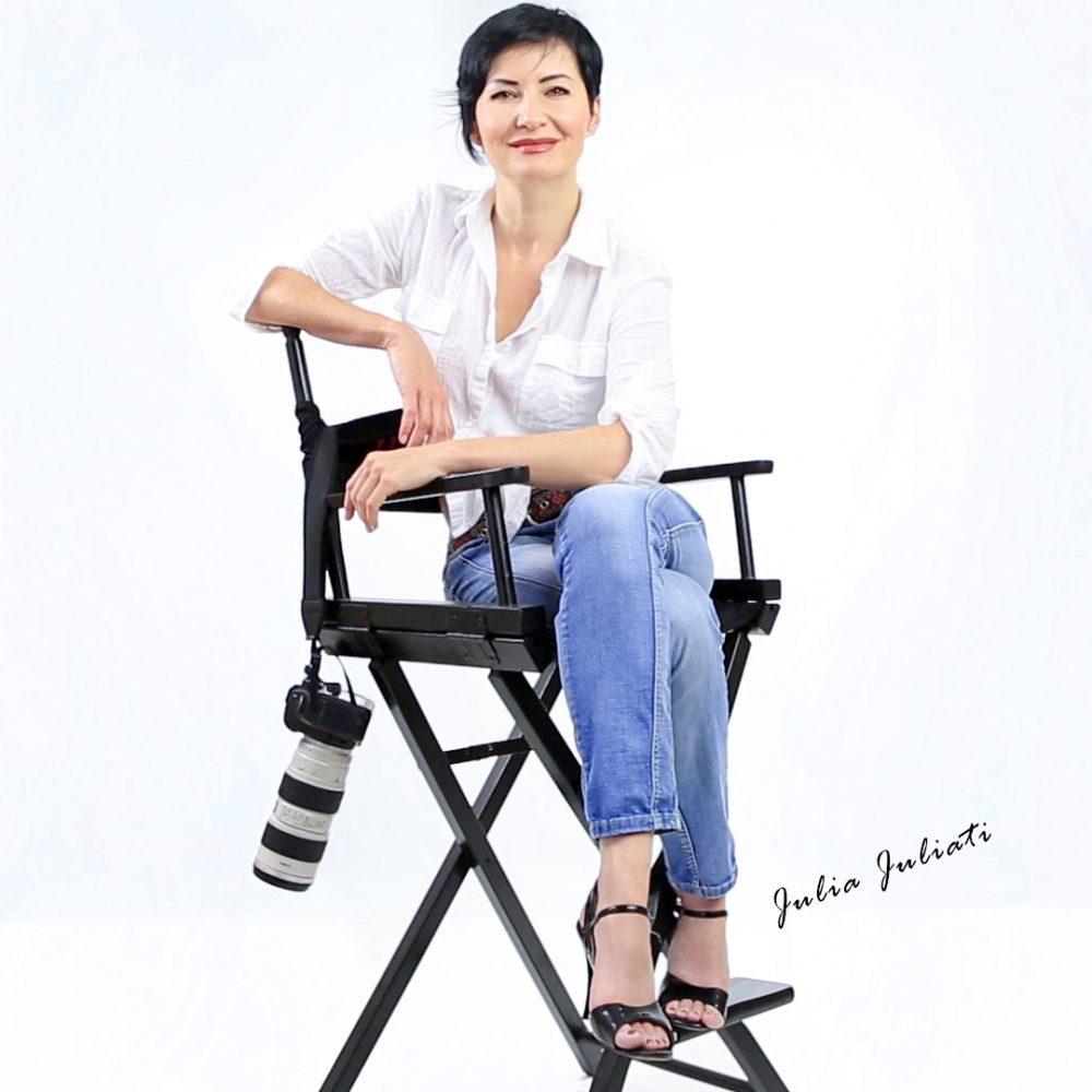 julia-juliati-portrait-photographer-glamour-boudoir-fine-art-nude