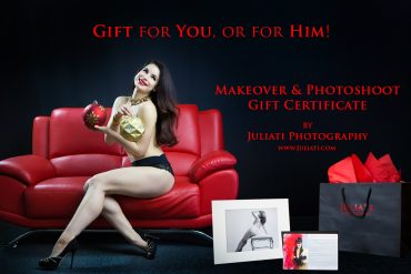 sexy-gift-holidays-boudoir-photos-juliati-photography