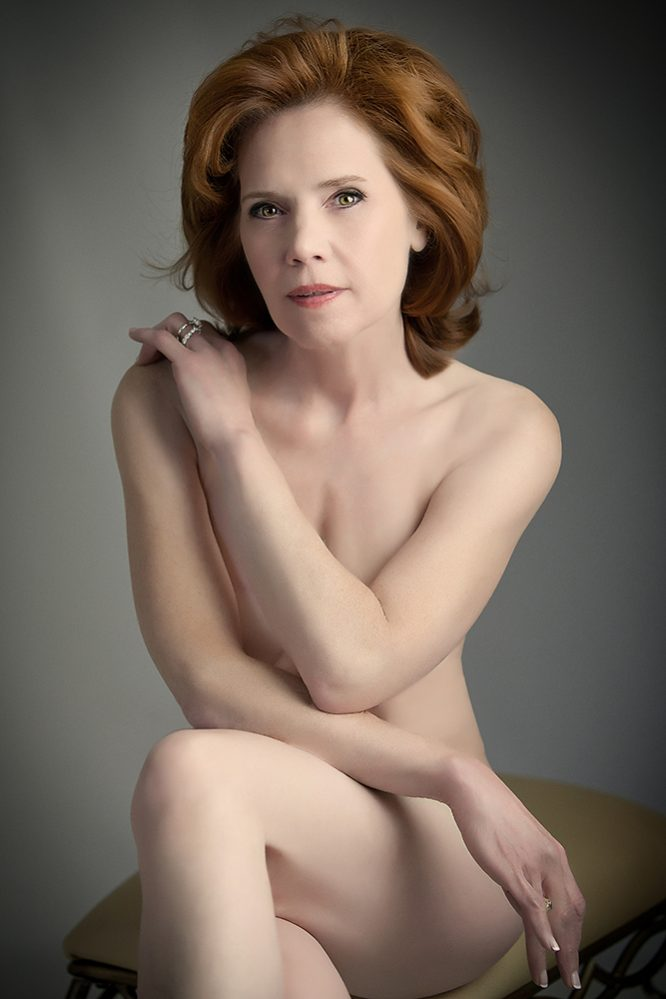 fine-art-nude-sensual-boudoir-photos-women-juliati-portrait-photography