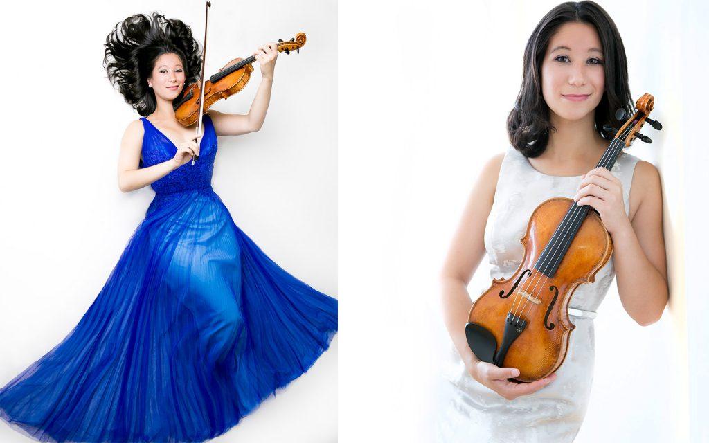 musician-artistic-headshot-violinist-glamour-photography-juliati