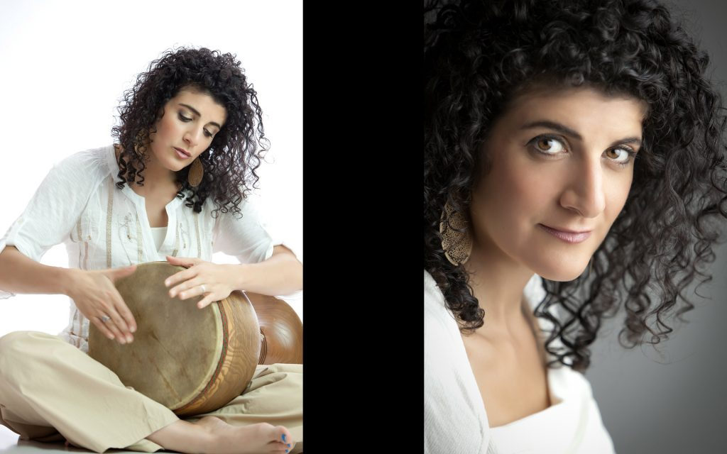 musician-artistic-headshot-photos-juliati-personal-branding-photography