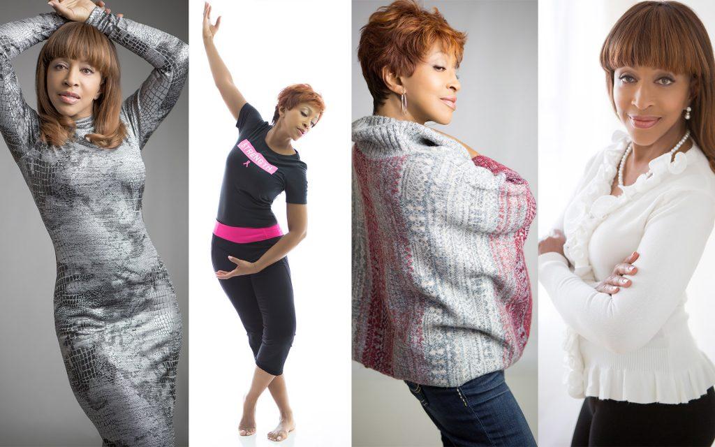 personal-branding-photos-women-singer-fitness-yoga-model-juliati-photography