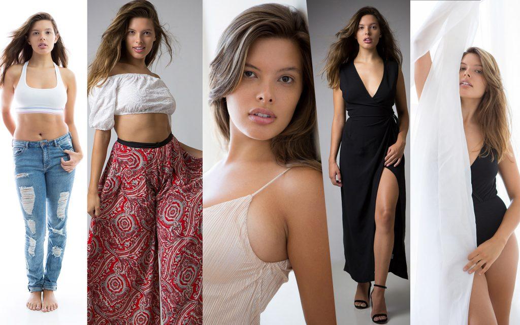 model-portfolio-fashion-glamour-boudoir-photos-juliati-photography