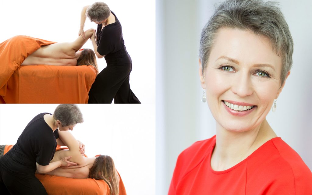 massage-therapist-working-headshot-photos-juliati-photography