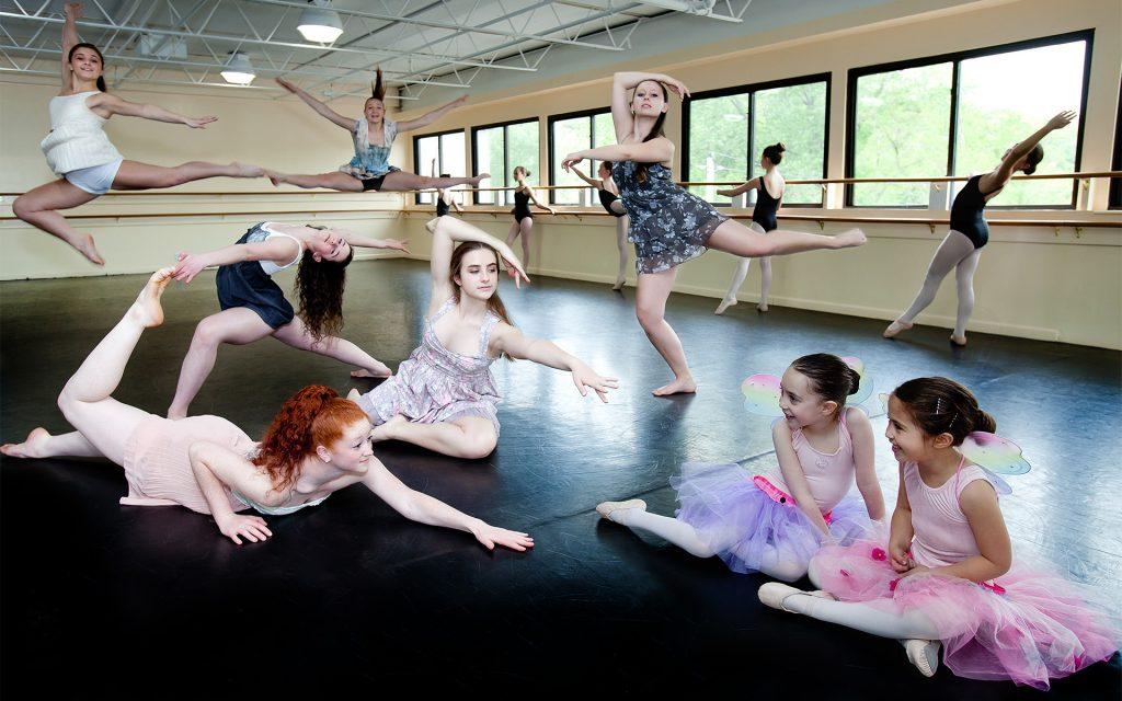 dancers-movement-glamour-photos-personal-branding-juliati-photography