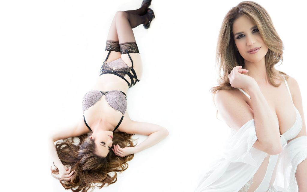 sensual-boudoir-photos-white-lingerie-stockings-juliati-photography