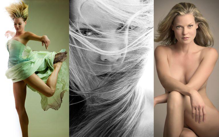 glamour-portraits-boudoir-nude-photoshoot-by-juliati-photography-studio