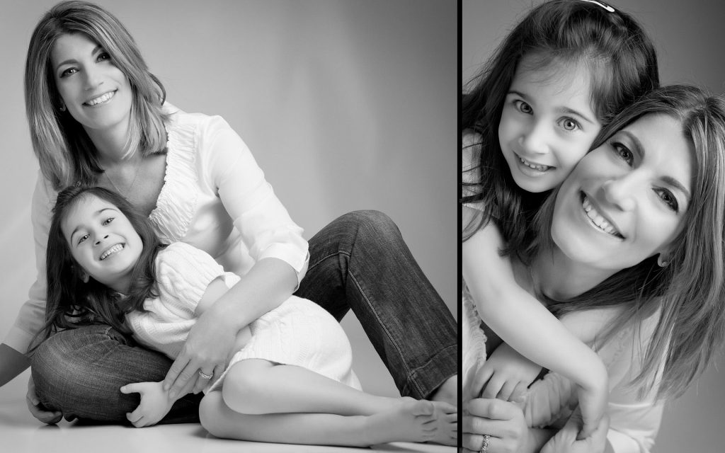 mother-daughter-glamour-photos-juliati-portrait-photography