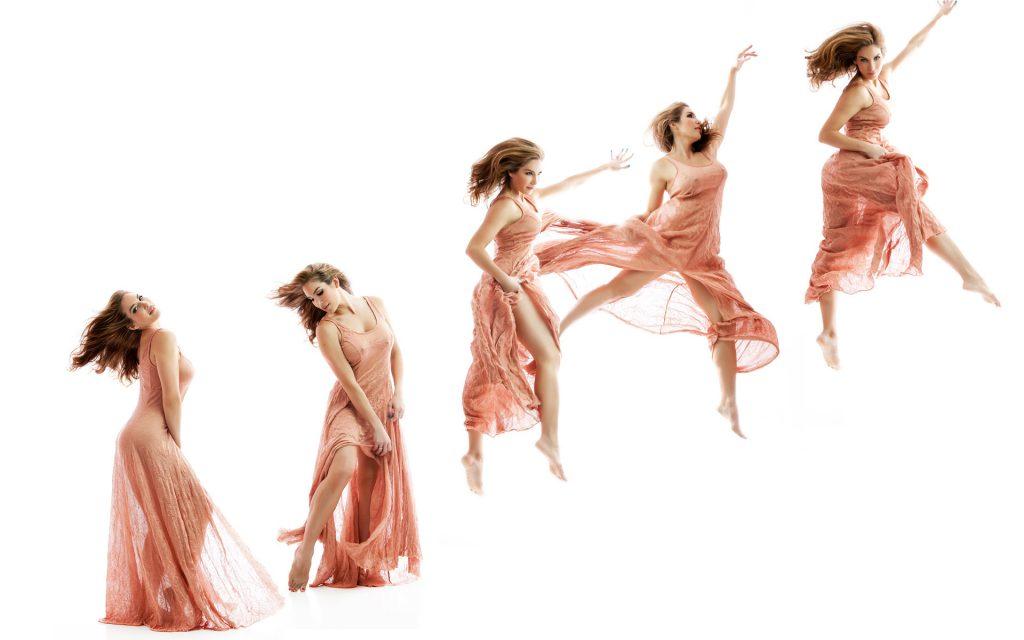 dancing-movement-glamour-women-photos-juliati-portrait-photography
