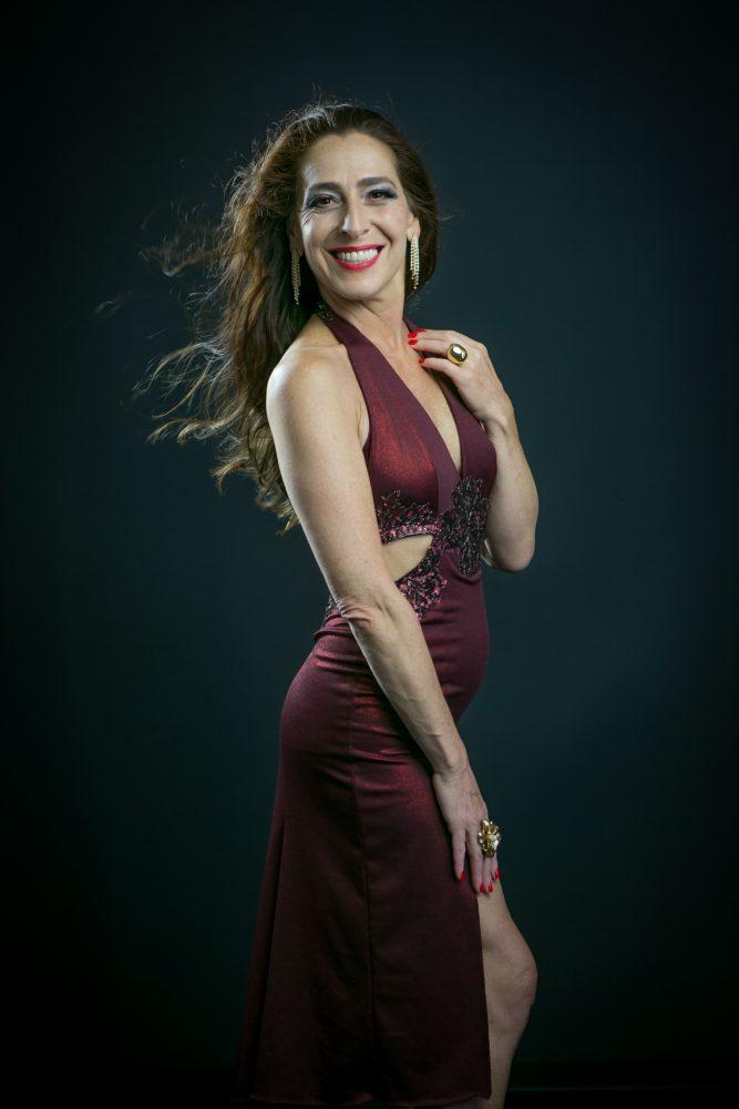tango-dancer-glamour-headshot-personal-branding-photo-juliati-photography