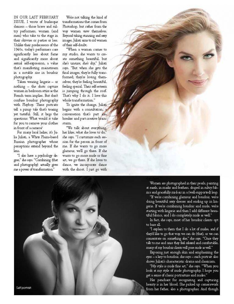 julia-juliati-boudoir-nude-glamour-photographer-wag-magazine-westchester-ny
