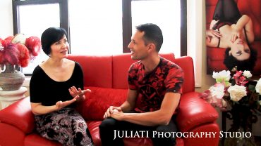 photographer-women-juliati-boudoir-male-photo-shoot