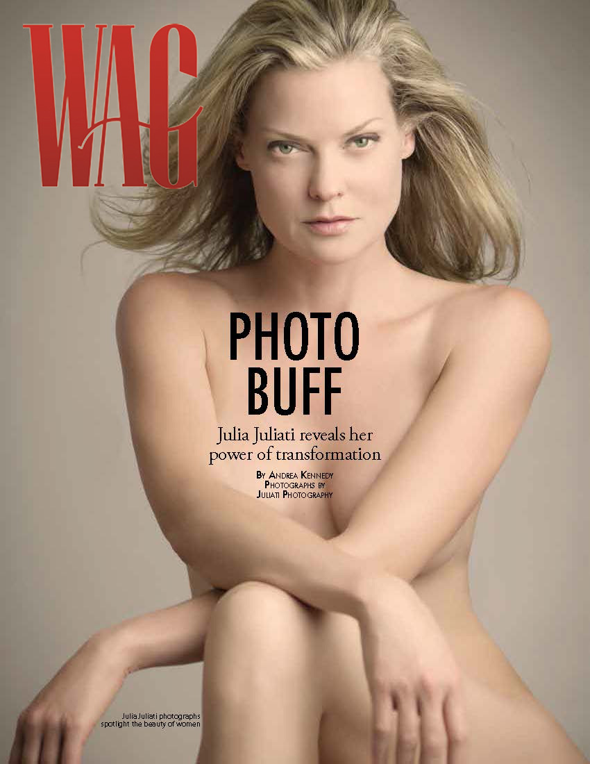 julia_juliati_boudoir_nude_photography-WAG Magazine