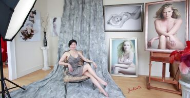 julia-juliati-glamour-boudoir-nude-photographer-westchester-ny