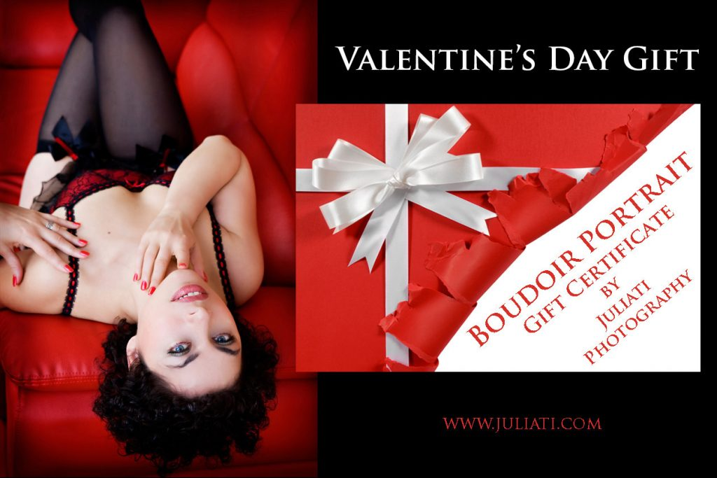 sexy-valentines-gift-boudoir-photoshoot-juliati-photography