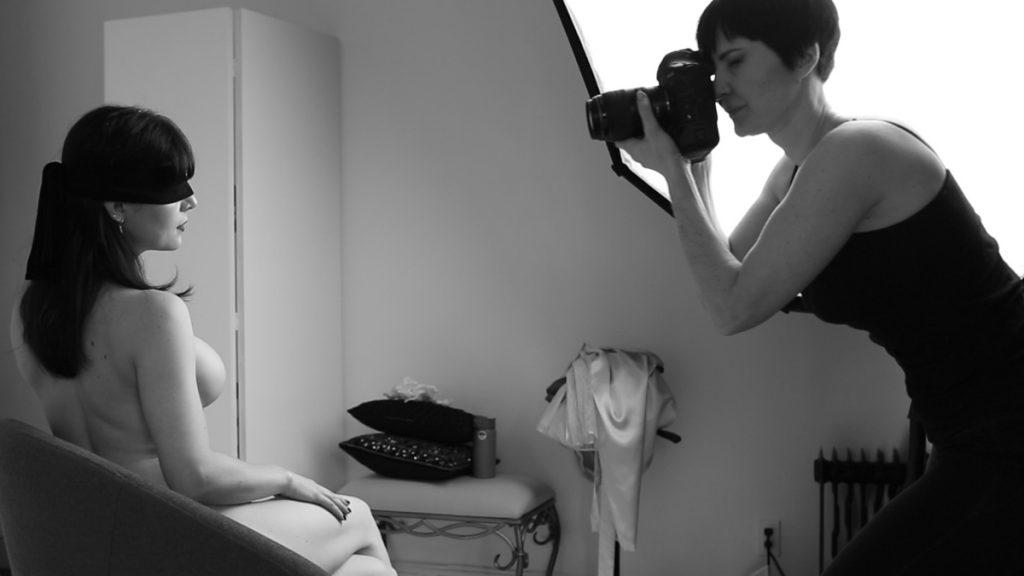 female-boudoir-nude-photographer-juliati-photoshoot