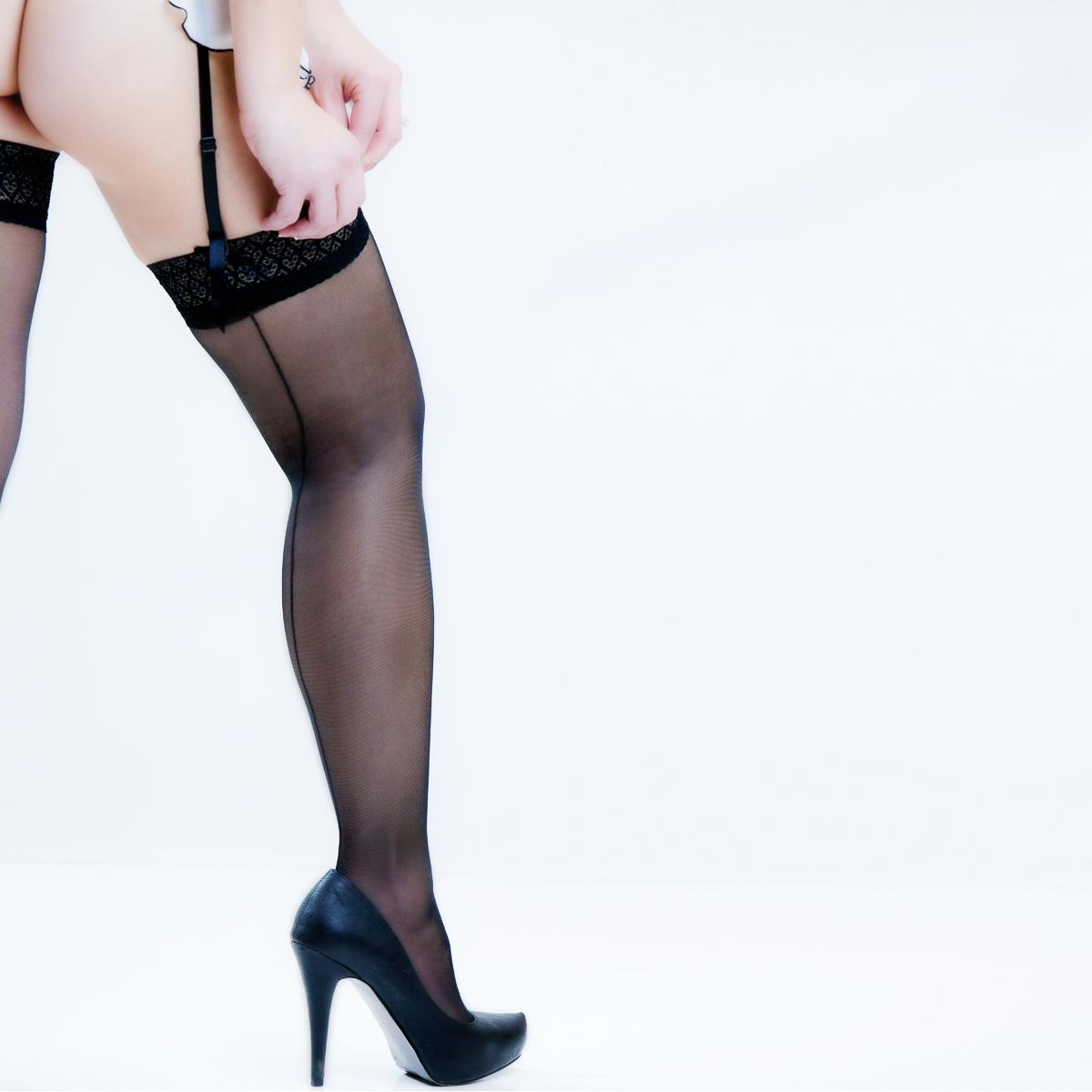 julia-juliati-bridal-boudoir-photography-westchester-ny-sexy-heels