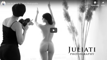 artistic-nude-photoshoot-juliati-photography-studio-westchester-ny