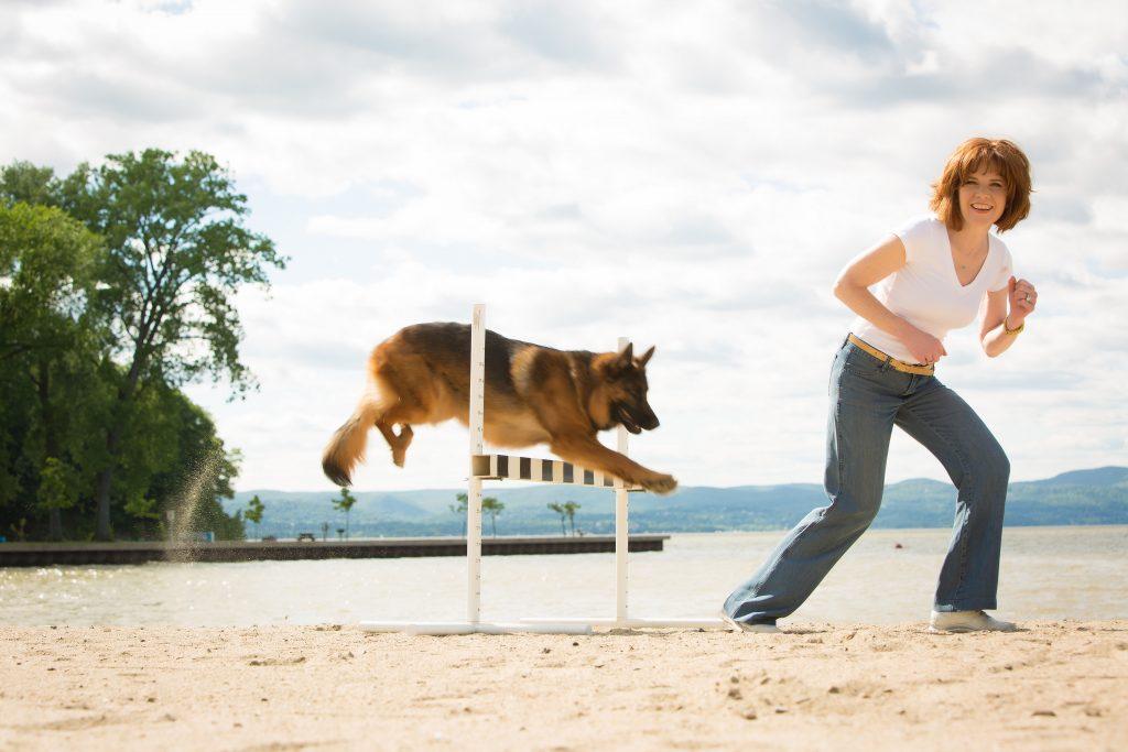 pet-portraits-juliati-photography-dogs