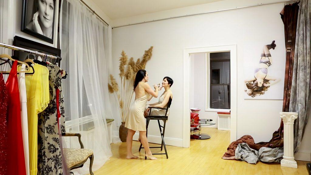makeup-glamour-photoshoot-juliati-photography-studio