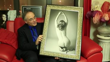 juliati-boudoir-nude-photography-clients-reviews-photoshoot