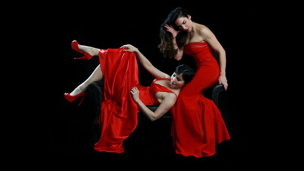 fashion-glamour-juliati-photography-studio-photos