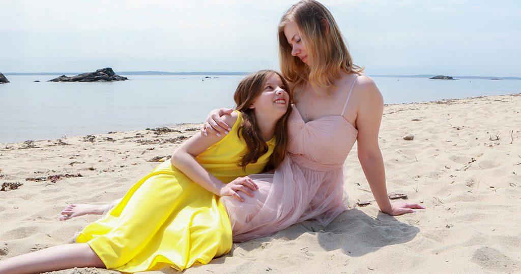 beach-photo-shoot-family-juliati-photography