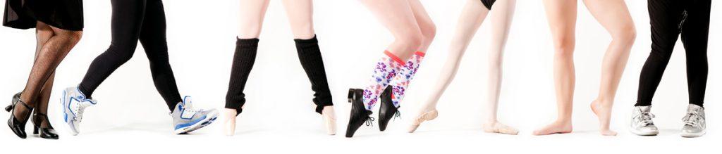 dancers-legs-group-headshots-juliati-photography