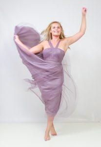 glamour-photography-dancing-woman-celebration-juliati