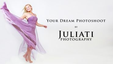 glamour-photoshoot-women-juliati-photography