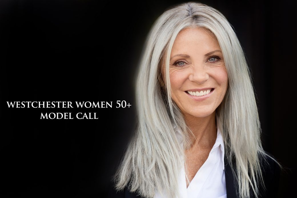 westchester-women-glamour-photography-grey-hair-mature-older