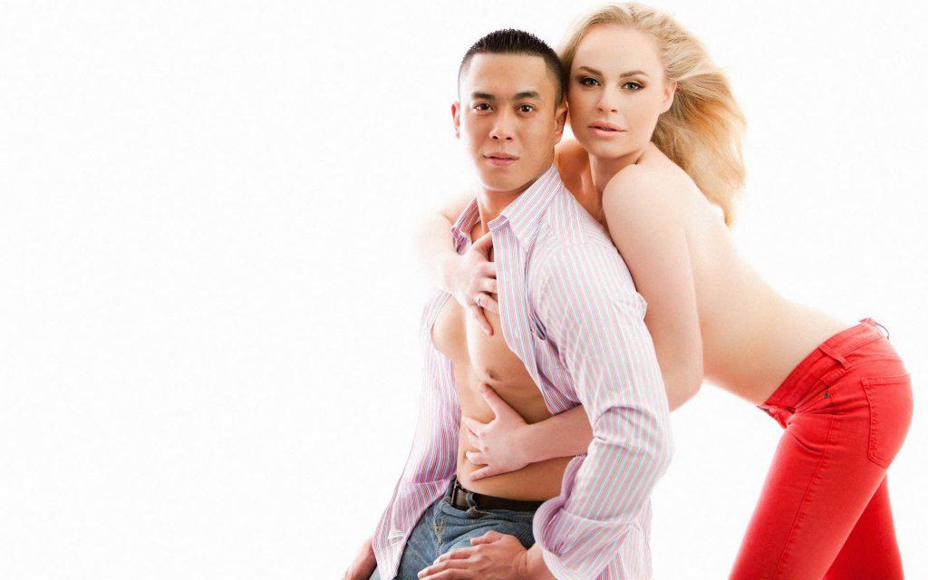 nude-couples-photo-shoot-juliati-photography