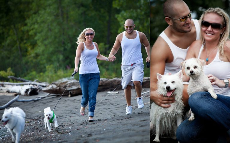 couples-dogs-photo-shoot-juliati-photography