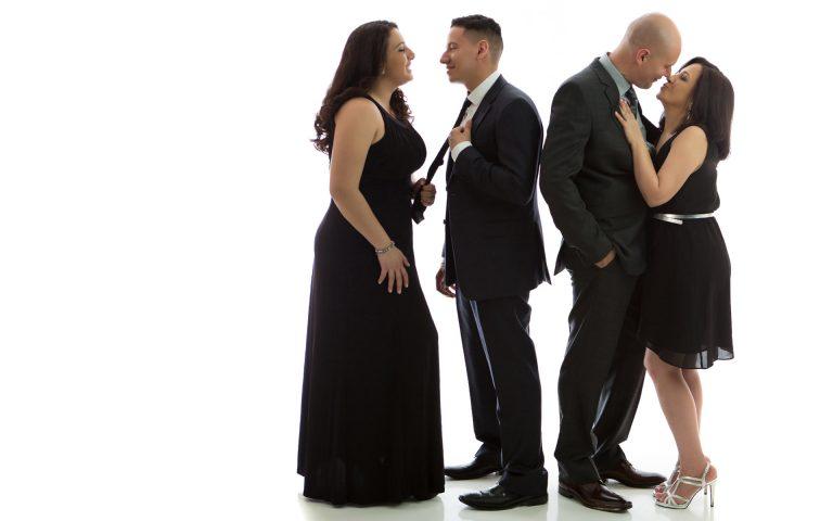 couples-fashion-photos-juliati-photography