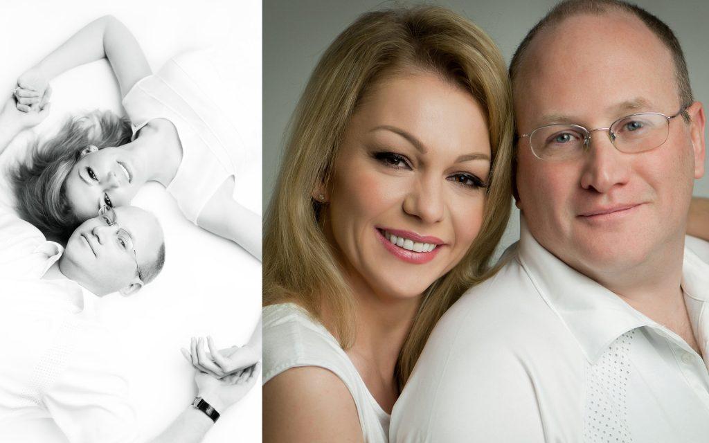 couples-photoshoot-juliati-photography-studio