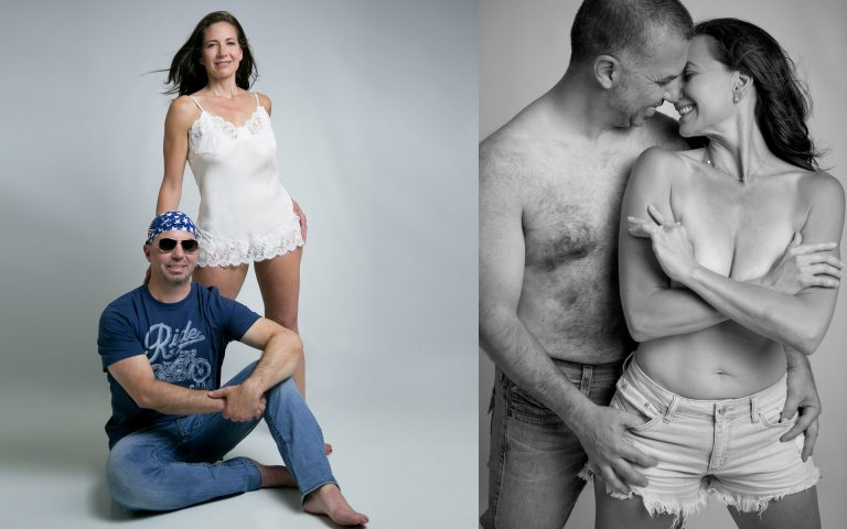 couples-photo-shoot-juliati-photography