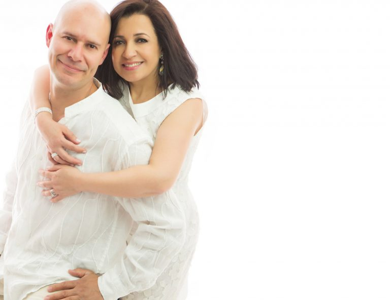 couples-photo-shoot-juliati-photography