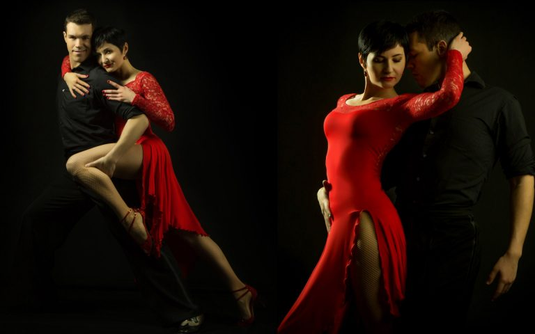 argentine-tango-red-dress-photos-juliati-photography