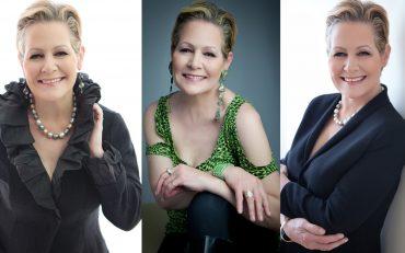 glamour-portrait-legacy-women-headshots-juliati-photography-studio
