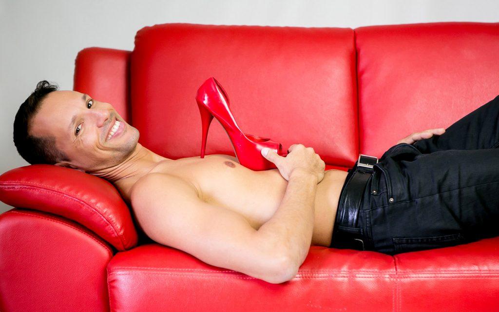 sexy-men-portraits-headshots-juliati-photography