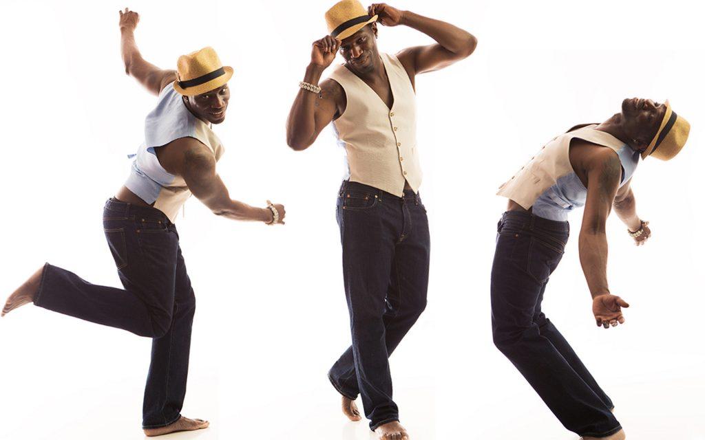 men-dancers-portraits-sexy-headshots-juliati-photography