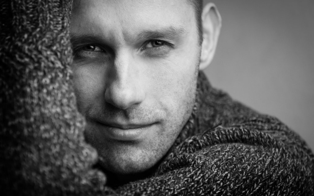men-portraits-sexy-headshots-juliati-photography