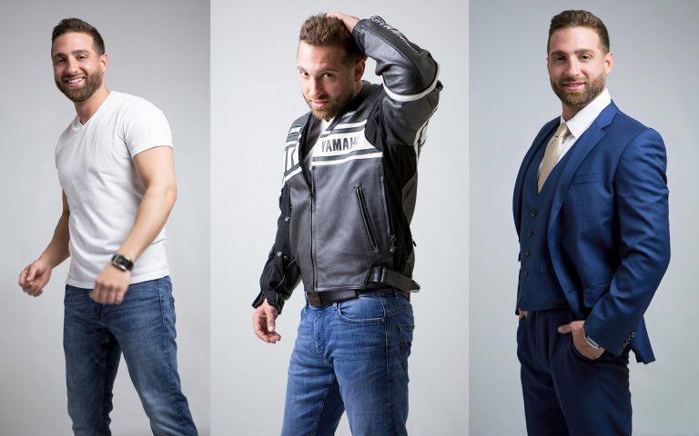 gq-style-men-portraits-sexy-headshots-juliati-photography