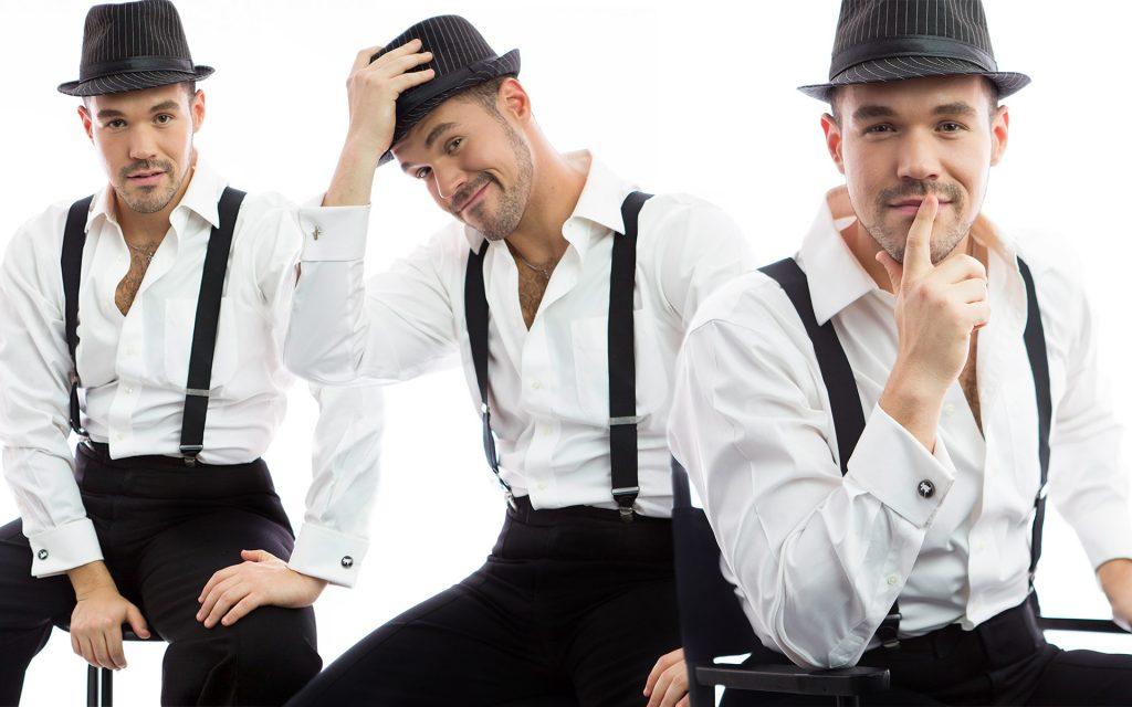 actor-sexy-headshots-men-juliati-photography