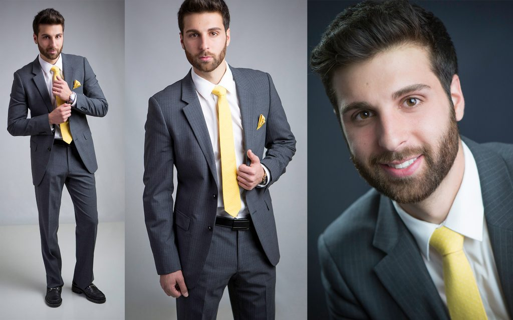 man-suite-sexy-headshots-gq-style-juliati-photography