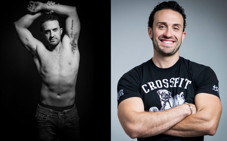fitness-crossfit-men-portraits-sexy-headshots-juliati-photography