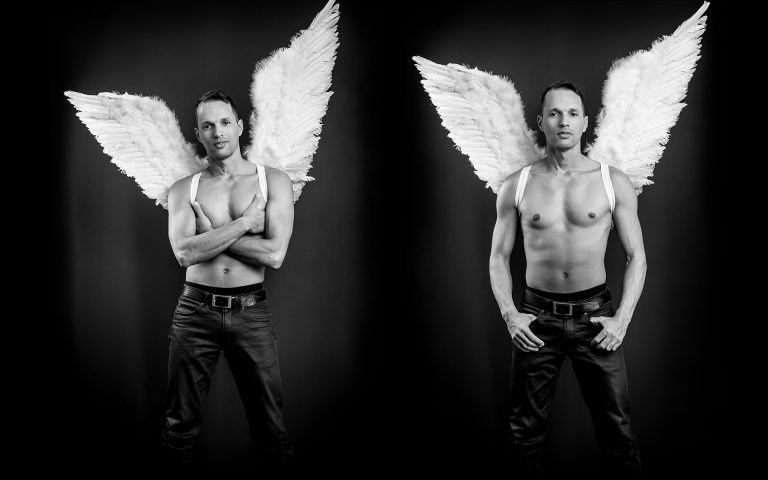 men-angel-photos-sexy-headshots-juliati-photography